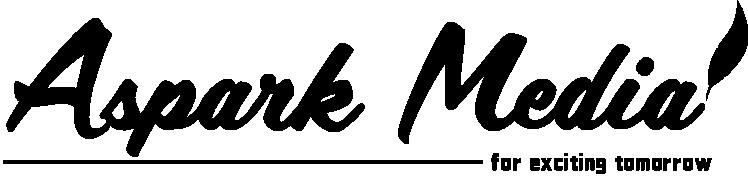 ASPARK MEDIA